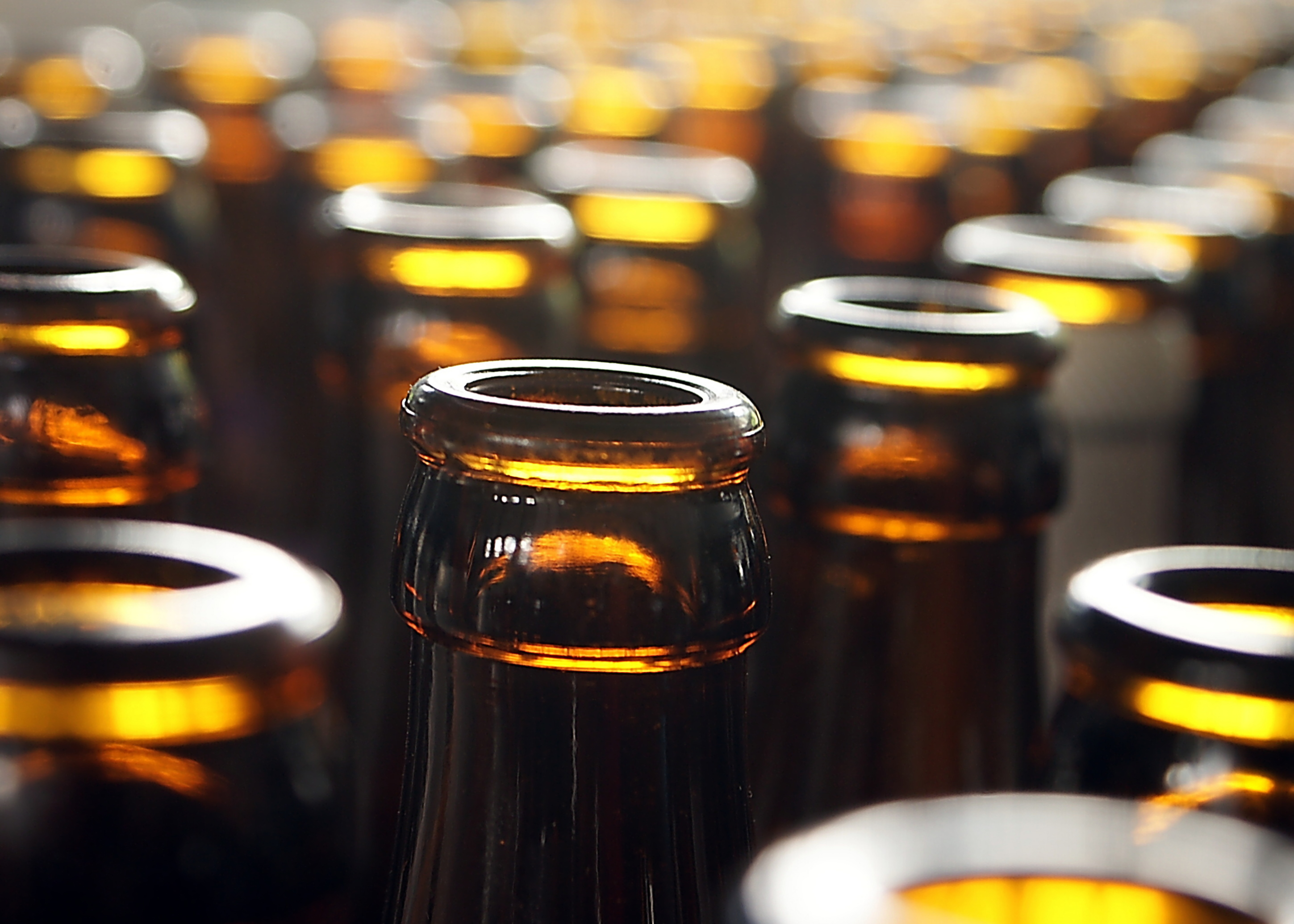 brewery industry The top hazards in breweries are similar to those in the general manufacturing  industry below are some of the top risks, as well as how you.