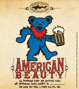 DFH_AmericanBeautyFull_0.preview