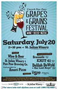 GrapesGrains_Poster_6-11.2-page-001