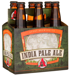 IPA-bottle-6pack-web-lg1-277x300