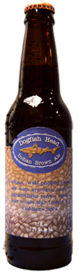 indian-brown-ale copy