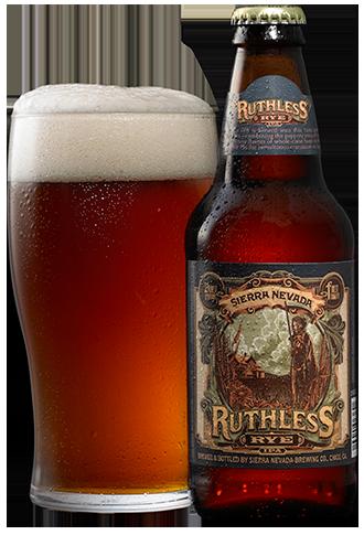ruthless-nodate2