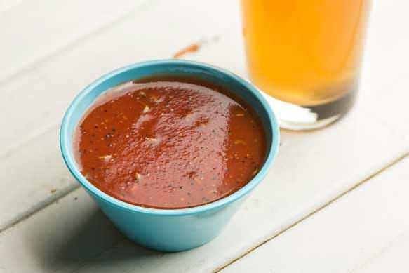 samuel-adams-summer-ale-glaze-or-sauce--en--9625ede2-d825-42c6-87aa-d382a5f456a1