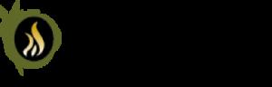 DESTIHL