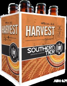 ind_bp_harvest