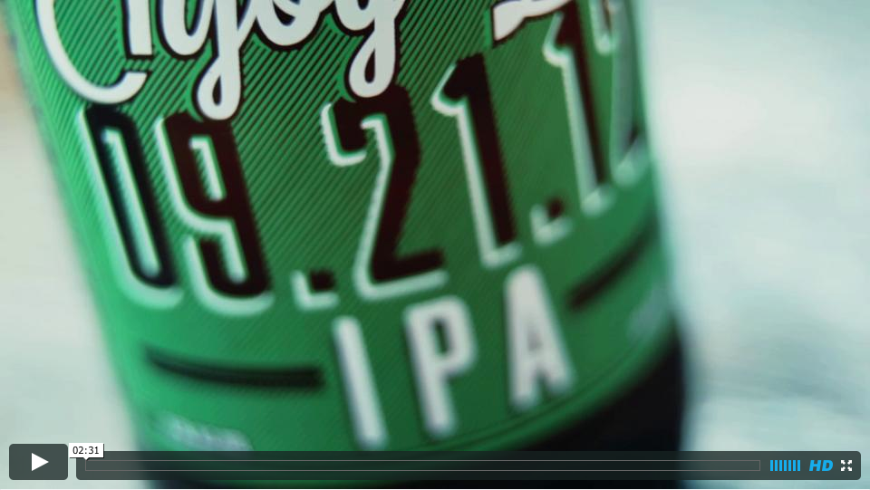 Enjoy By IPA