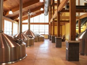 bells brewery
