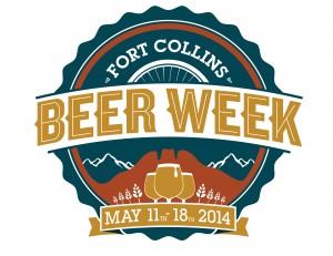 fort collins beer week