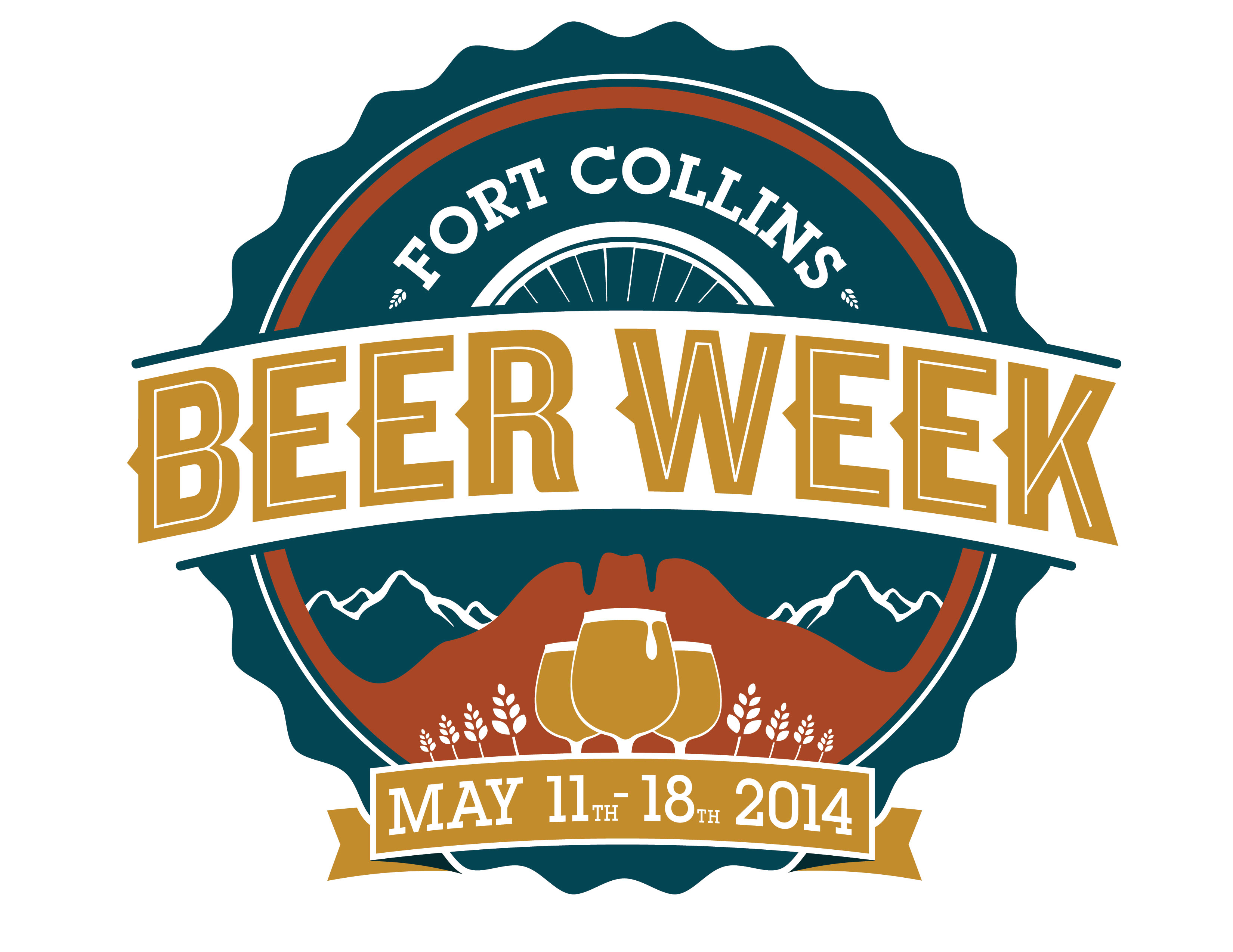 fort collins beer week
