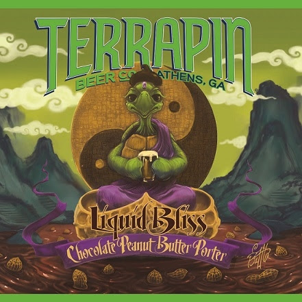 terrapin beer company
