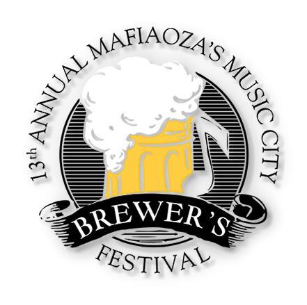 maflaoza's music city brewer's festival