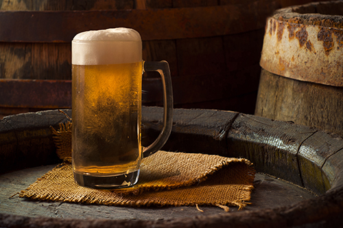brewingdirectory.com