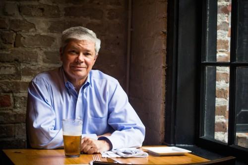 Brewers Advisory Group Brewer Magazine