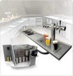 Micro Matic Draft Beer Systems