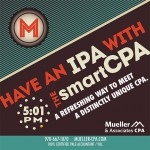 The smartCPA