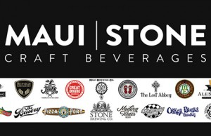 maui stone craft beverages