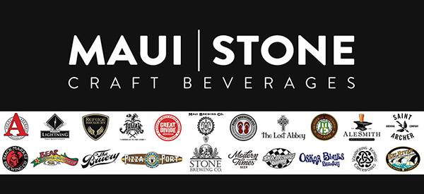 maui stone craft beverages