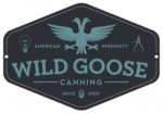 Wild Goose Canning Systems