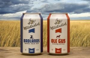 meadowlark brewing