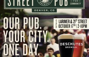 DB_StreetPub_Denver_640x640_Instagram