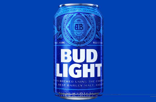 BudLightWeb