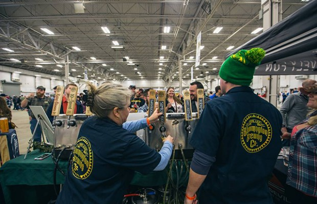 indiana brewers guild