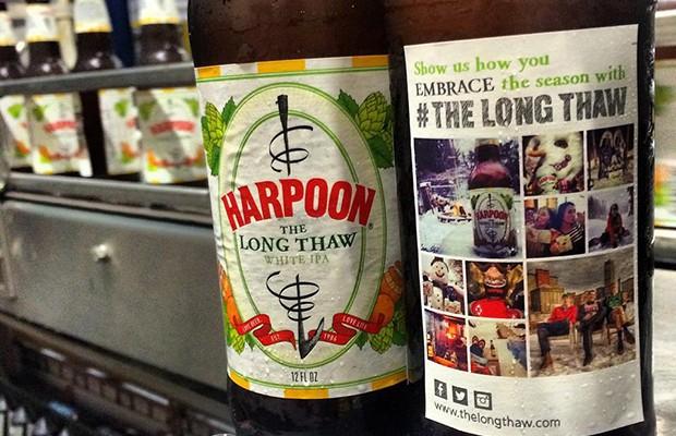 Harpoon3