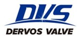 Dervos Industrial Valves Co., Ltd