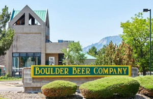boulder beer