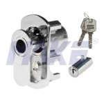 Xiamen Make Locks Manufacturer Co., Ltd