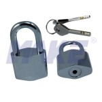 Xiamen Make Locks Manufacturer Co., Ltd