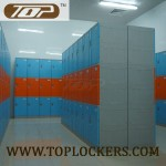 Xiamen Top Lockers Manufacturer Co., Ltd.