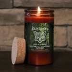 Barley & Hops Craft Candles, LLC