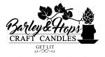 Barley & Hops Craft Candles, LLC