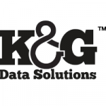 K&G Data Solutions