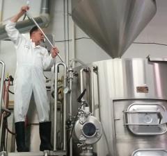 AmericanRiverdavid-brewing