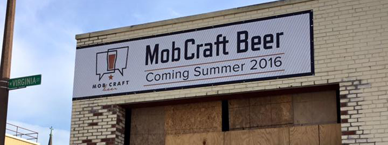 MobCraft2