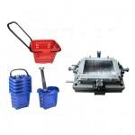 EX Plastic Injection Mould Co.,Ltd