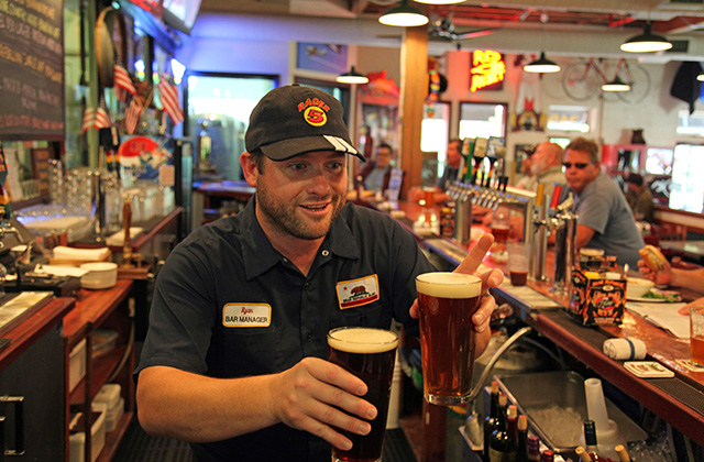5 Hiring Tips from Bear Republic, Avery Brewing & Great Lakes