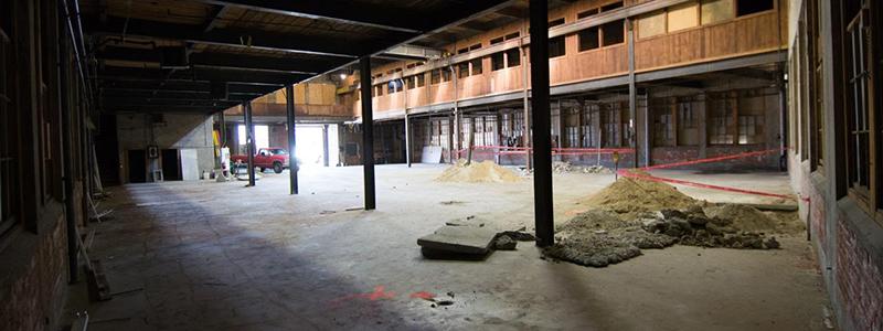 Gannsett Construction 3