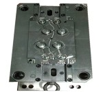 Junying Die Casting Mould Co., Ltd