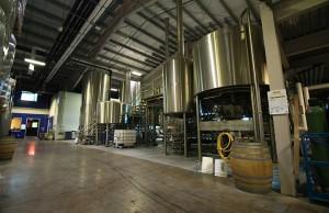 Maui Brewing6