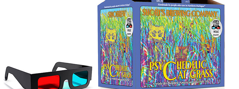 Psychedelic-Cat-Grass-six-pack