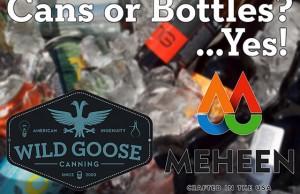 WGC:Meheen Ad