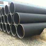 Landee Steel Pipe Manufacturer Co., Ltd