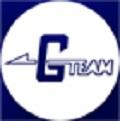 Small steam turbines – G-Team a.s.