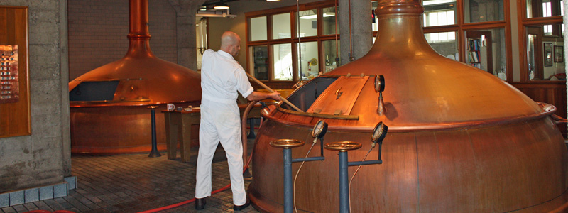 anchor_brewing_company_brewhouse800x300