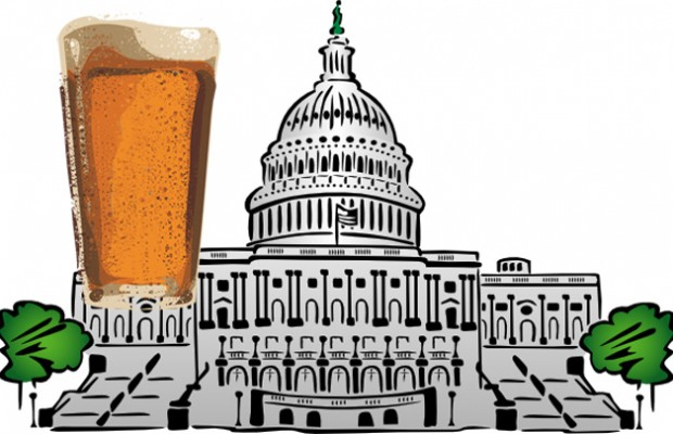 uscapitolpint640x420