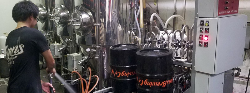 evans-brewery800x300