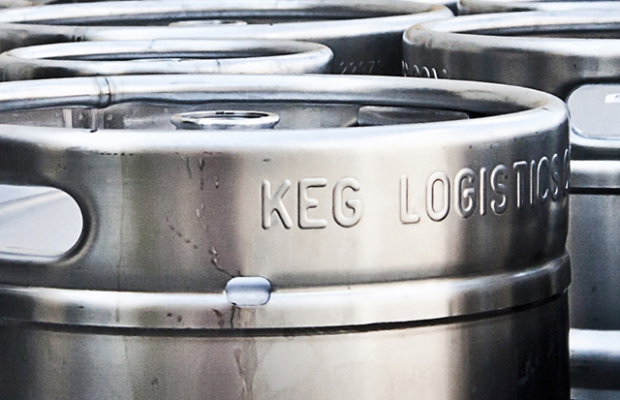 keglogistics1